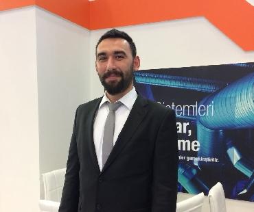 Fatih Kalayoğlu