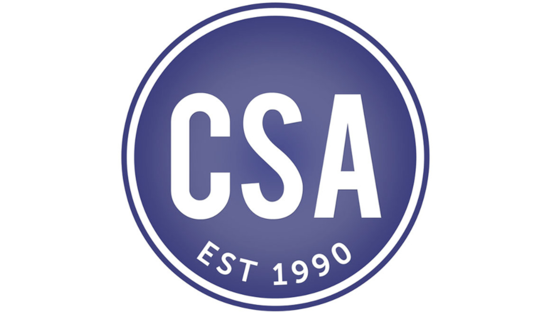 CSA Test & Commissioning Sertifikalı Personel Sayımız Artıyor
