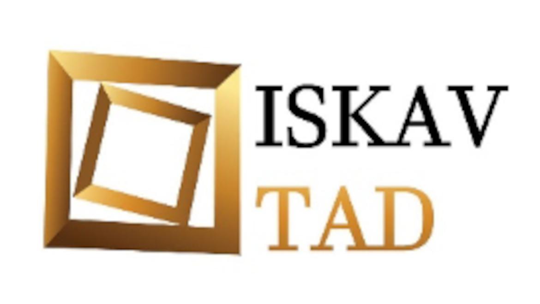 ISKAV TAD Sertifikasyonu Süreci Başarıyla Tamamlandı