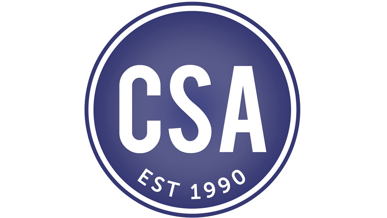 CSA Sertifikalı Test & Commissioning Hizmeti Sunuyoruz