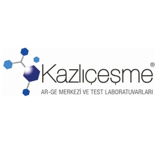 Kazlıçeşme Arge Biyogüvenlik Kabin Test Laboratuvarı