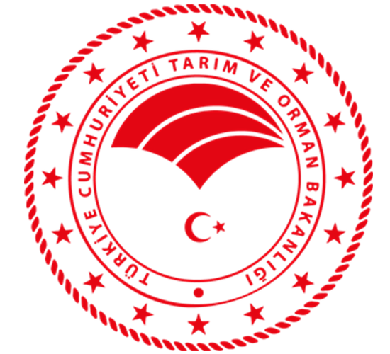 İstanbul Gıda Kontrol Laboratuvarı