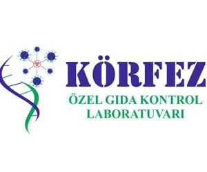 KANİMA-Körfez Özel Gıda Kontrol Laboratuvarı