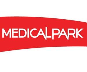 Medicalpark Samsun Hastanesi