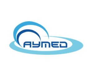 Aymed Medikal
