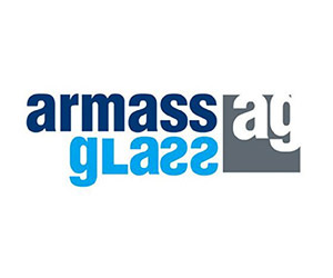 Armass Glass-Ada Cam