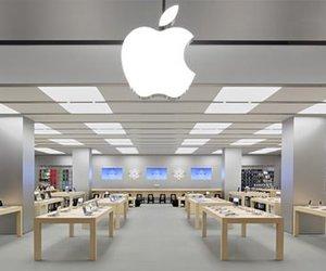 Apple Store (Akasya AVM)