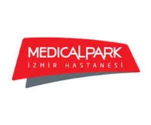 Medicalpark Hastanesi İzmir