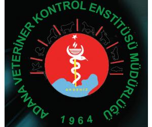 Adana Veteriner Kontrol Enstitüsü