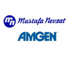 Mustafa Nevzat İlaç Fabrikası