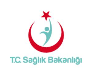 Zonguldak Kadın Doğum ve Çocuk Hastalıkları Hastanesi
