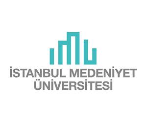 Medeniyet Üniversitesi Diş Hekimliği Fakültesi