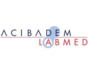 Acıbadem LABMED Laboratuvarı