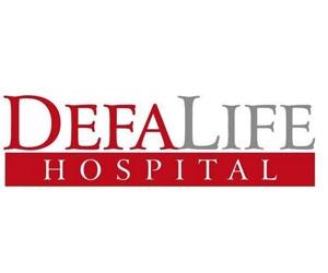 Özel Defalife Hospital