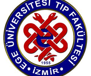 Ege Üniversitesi Berna Türek Erişkin Onkoloji